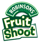 robinson-fruit-shoot