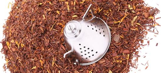 groene of zwarte thee is gezonder dan rooibosthee