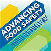 advancing food safety